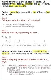 inverse variation word problems math algebra 1 worksheet linear equation word problems answers system of equations math worksheets inequalities basic
