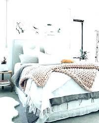 grey twin bedding light grey bedding sets light grey comforter sets white bed comforter sets light grey twin bedding