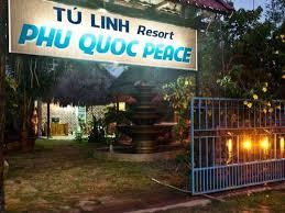 Alanis Lodge Phu Quoc Hotell I Phu Quoc Island Vietnam Boka Hotell Billigt Boende Phu