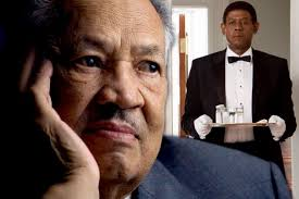 The Butler movie: True story? Eugene Allen vs. Cecil Gaines, Lee ...
