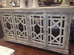 Accentrics Home Anthousa Eos Side Chair Pulaski Furniture superb