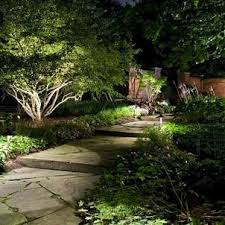 custom landscape lighting ideas. Low Voltage Led Landscape Lighting Outdoor Modern Ideas Incredible Homes Awesome Lawn . Design Custom E