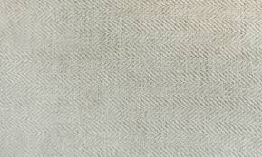 Seamless Mattress Texture Seamless Mattress Texture E Nongzico