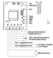 bodine dc motor wiring diagram bodine image wiring bodine electric motor wiring diagram wiring diagram and hernes on bodine dc motor wiring diagram