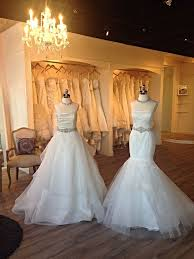 81 best wedding gowns and attire tucson, arizona images on Wedding Dress Rental Tucson Az winnie couture and mikaella bridal gowns at j bridal boutique wedding dresses for rent in tucson az