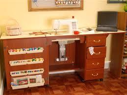 Arrow Marilyn Sewing Machine Cabinet