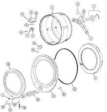 wiring diagram for tag dryer wiring diagram and schematic design whirlpool wiring diagram dryer diagrams and schematics