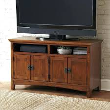 wayfair corner tv stand amazing for inch at home reviews electric fireplace