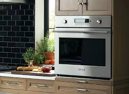 full size of ge monogram 30 double wall oven reviews electric built in pizza euro single