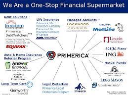 Life Insurance Quotes Canada Primerica Life Insurance Quotes Pleasing Primerica Life Insurance 21