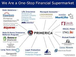 primerica life insurance quotes unique primerica life insurance quotes canada 44billionlater