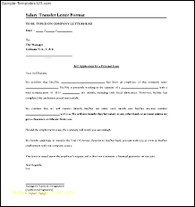 Employment Certificate Template Inspiration Simple Employment Verification Letter Example Certification Template
