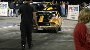 drag racing test n tune and 5 95 shoot out at motor mile dragway