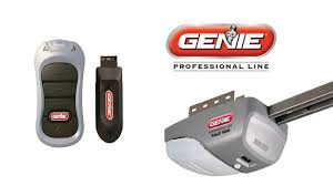 genie garage door repairDenver Genie Garage Door Openers 720 9432177
