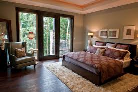 beautiful painted master bedrooms. Master Bedroom Colors Photo 2 Large And Beautiful Photos To Painted Bedrooms