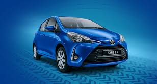 2018 toyota vios. brilliant 2018 production of all three tngabased models vios yaris and corolla will  take place at the indaiatuba plant pictured is eu spec yaris intended 2018 toyota vios