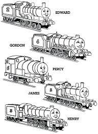 thomas the tank engine coloring pages and friends printable coloring pages google search thomas the tank engine colouring sheets printable