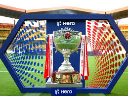 Should Indian Super League start even as other leagues begin again? -  Sports India Show