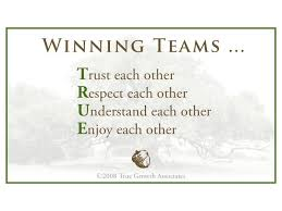 Motivational Team Quotes Beauteous Motivational Clipart Team Win Pencil And In Color Motivational