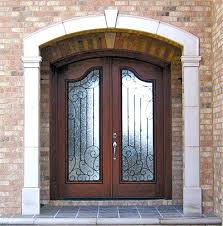 exterior front doors with sidelightsFront Entry Doors  Home Inspiration Ideas