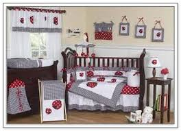 make your own crib bedding set decorating ideas