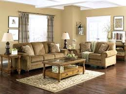 craftsman style living room furniture. Mission Style Living Room Furniture Craftsman Plans .