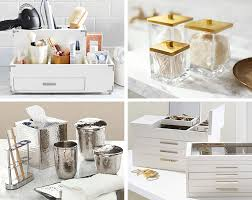 how to decorate a bathroom. how-to-decorate-a-bathroom-sink-2 how to decorate a bathroom v
