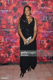 Actress Jewel Allison Gittens attends the NYMag and The Cut ...