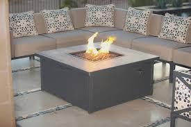 fireplace creative fireplace repair las vegas style home design gallery to interior design fireplace repair