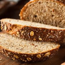 Which Bread Is Best For You Whole Grain Multigrain Or Whole Wheat