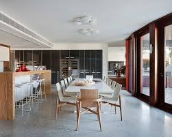 flooring for dining room. dining room flooring marvelous kitchen for