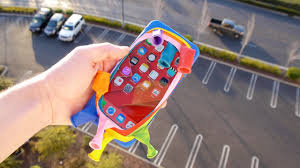 iphone 100000000000000000000000000000000000000000000000000000000000000000000000000000. can balloons protect an iphone 6s plus from 100 ft drop test? - youtube iphone 100000000000000000000000000000000000000000000000000000000000000000000000000000