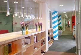 Image Home Office Aecom Google