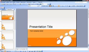 Microsoft Powerpoint Templates 2007 Free Download Microsoft Office Powerpoint Templates Salonbeautyform Com