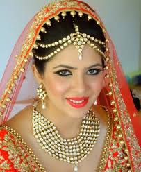 bridal makeup artist in adyar we are the best bridal makeup artists in adyar