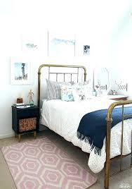 Cool Bedrooms Ideas Teenage Girl Ideas Design Unique Decorating