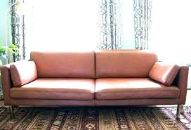 re leather couch refurbishing leather sofa re leather couch sofa restoration kit medium size of why