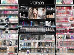 cosnova records highest turnover to date cosnova records highest turnover to date german makeup brands