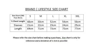 Armani Exchange Printed 2 Polo T Shirt Pack
