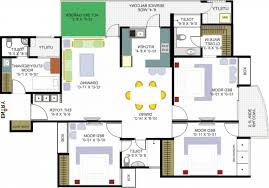 free duplex house plans alluring home design plans indian style 1098x767 pixel tmlf