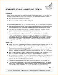 graduate school statement of purpose example template best phd  high school sample admission essays examples of personal statement for graduate application essay samples picture personal