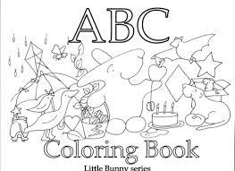 coloring book pdf 16227 harvardsalient color print 13980