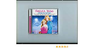 There are sooooo many great songs to slow dance to i don't really know quite where to start. Air Supply Chris Deburgh Billy Vera And The Beaters Foreigner Sheriff Spandau Ballet The Cars Daryl Hall And John Oates Simply Red Jeff Healey Band Forever Young Awesome 80s Slow Dance Amazon Com Music