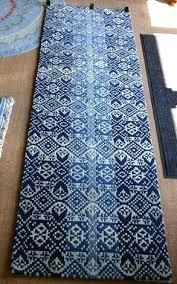 navy blue runner rug navy blue runner rug elegant navy blue runner rug with blue rug