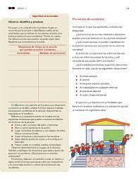 Ciencias naturales grado 6° libro de primaria. Ciencias Naturales Sexto Grado 2017 2018 Ciclo Escolar Centro De Descargas
