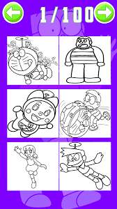 However, there was the spirit king. Doramon Nobita Coloring Shizuka Android Download Taptap