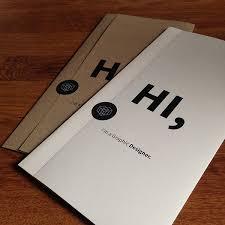graphic designer resume ...