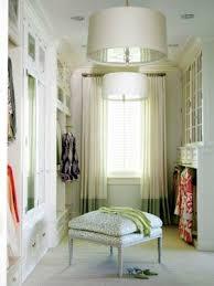 closet via nehomemag luscious boudoirs and dressing rooms mylusciouslife com jpg