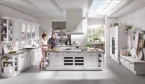 Küche Deko Grün Grau Sheer Tulle Fenster Vorhang Für Wohnzimmer