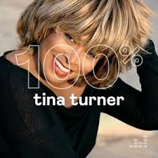 Storion robinson and tina turner undercover agent for the blues may 2019. 164 100 Tina Turner 2020 10 08 2020 By Manulova S Music Mixcloud